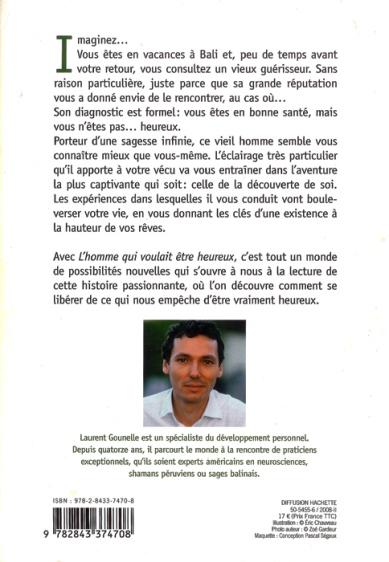 GounelleL_HommeHeureux_C4