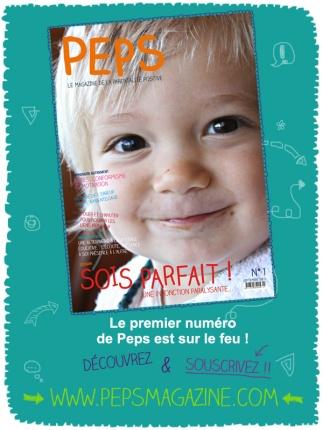 pepsmagazine.com
